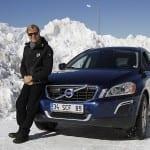 Torben Eckhard - Volvo www.i-motoring.com
