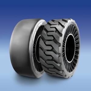 MICHELIN+X+TWEEL+SSL+All+Terrain+and+Hard+Surface www.e-motoring.com