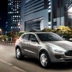 Maserati Kubang www.i-motoring.com