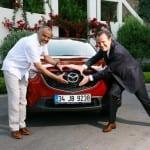 Mazda-TEBCetelem www.i-motoring.com
