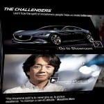 Mazda_Brand_Campaign www.i-motoring.com