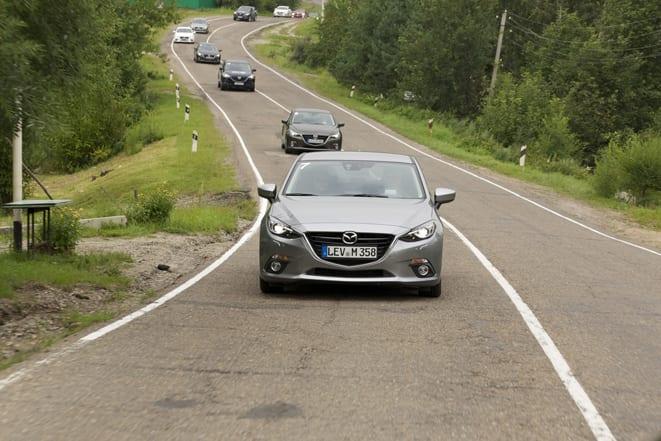 Mazda_Route3 www.e-motoring.com