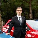 Mehmet Akin - Hyundai Assan Pazarlama Genel Mudur Yardimcisi-2