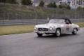 Mercedes-Benz Bahar Rallisi 2017 Ödül Töreni (3)