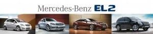 Mercedes-Benz EL2 www.e-motoring.com