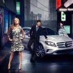 Mercedes-Benz Fashion Key Visual_2014