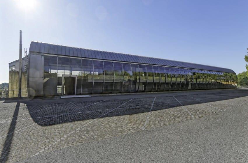 Mercedes-Benz yeni İleri Tasarım Merkezi geleceğin trendlerini belirliyor