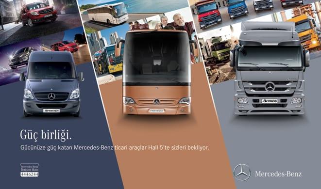 Mercedes-Benz_Comvex www.e-motoring.com