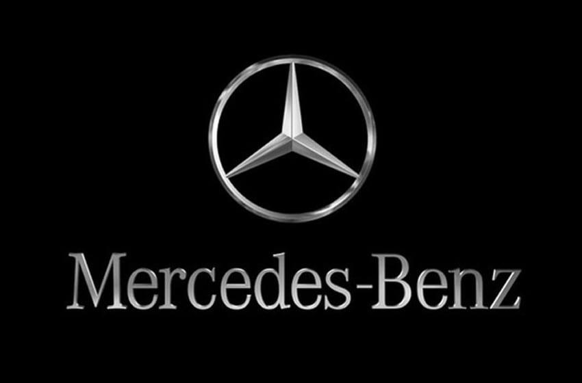 Mercedes'ten açıklama: Zam yok