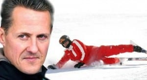 Michael-Schumacher-Skiing www.e-motoring.com