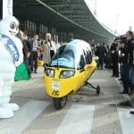 MichelinChallengeBibendum2011