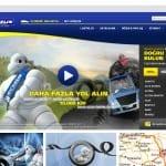 Michelin.com.tr