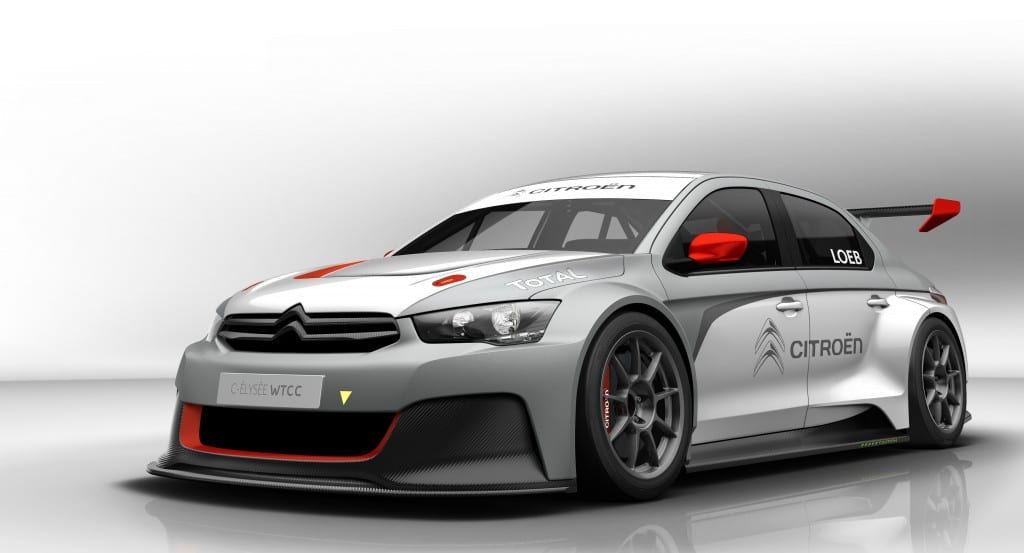 NEW-WTCC-Racing www.e-motoring.com