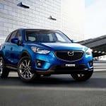 Mazda-CX-5-2013 www.i-motoring.com