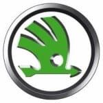 Skoda www.i-motoring.com