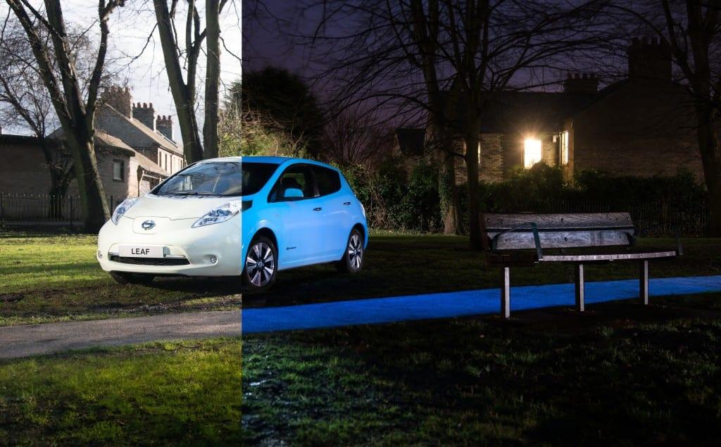 Nissan_Artik_Geceleride_Parlayacak
