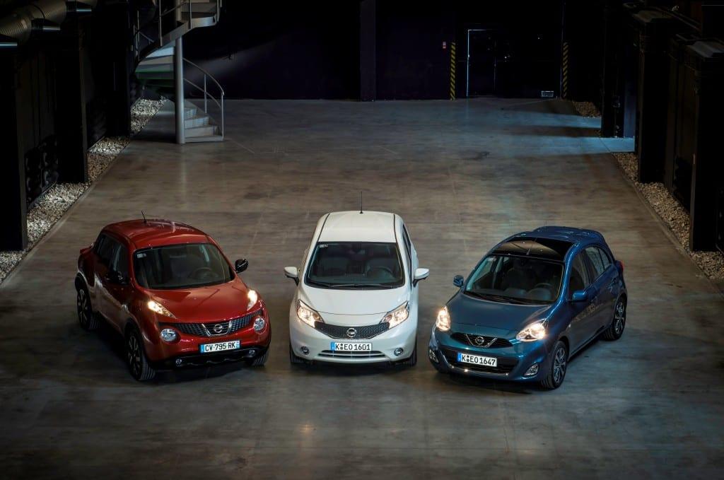 Nissan_Juke_Note_Micra