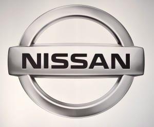 Nissan www.e-motoring.com