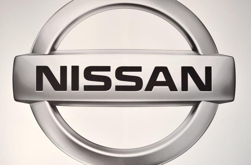 Nissan'dan Ağustos kampanyası