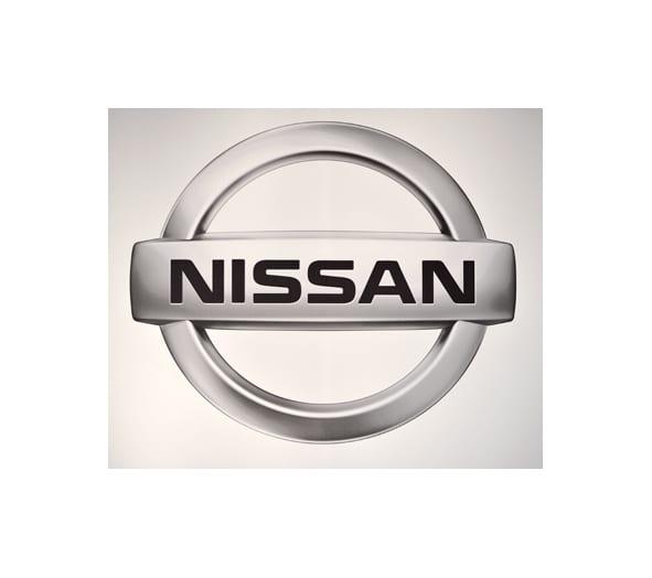 Nissan'dan avantajlı kampanya