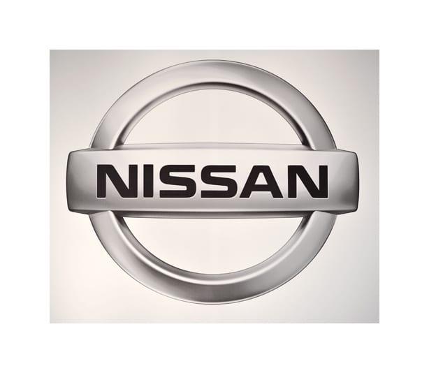 Nissan'dan yılın son fırsatı