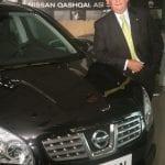 Nissan_Otomotiv_AS_Genel_Mudur_Yardimcisi_Ilkim_Sancaktaroglu