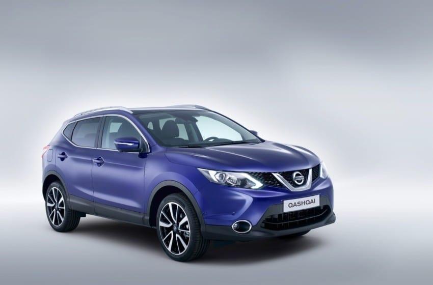 Nissan'dan Mart avantajları