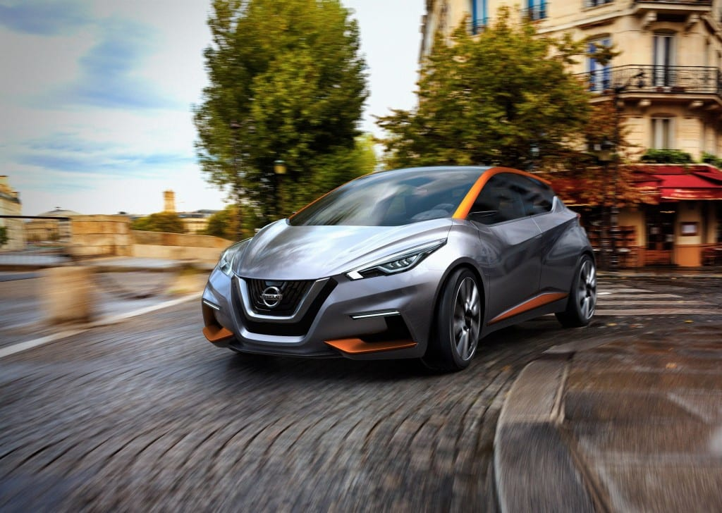 Nissan_Sway
