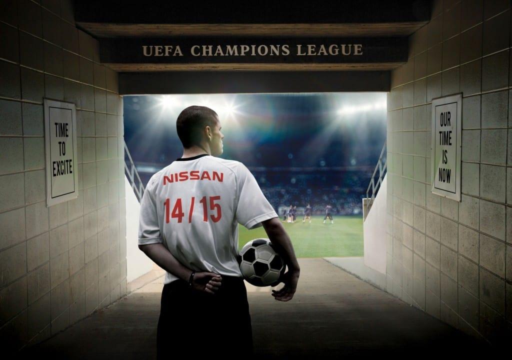 Nissan_UEFA