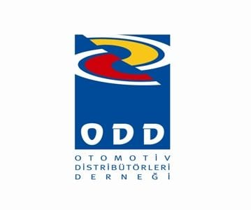 ODD www.e-motoring.com