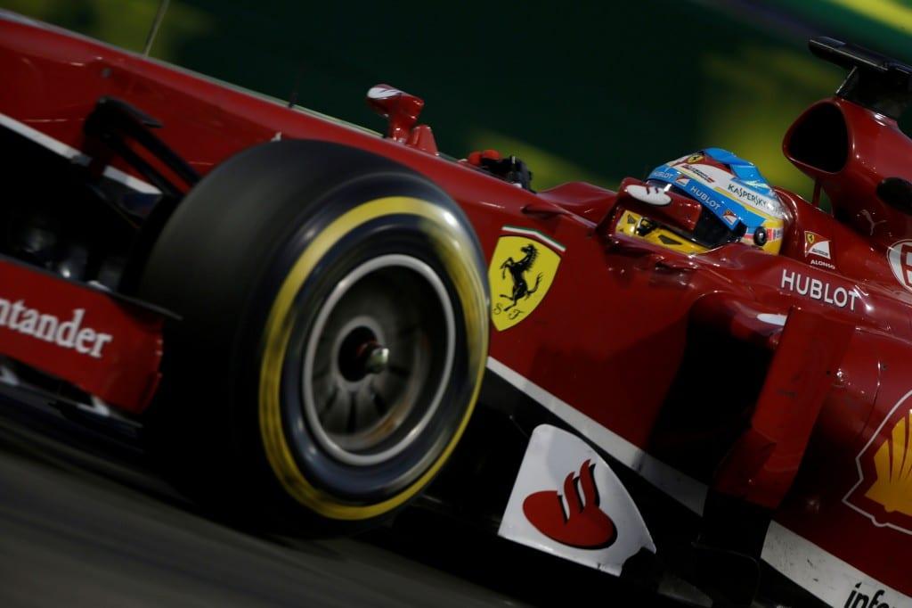 Pirelli www.e-motoring.com