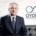 OYDER Başkanı H. Şükrü Ilısal www.i-motoring.com