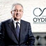 OYDER Baskanı Şükrü Ilısal www.i-motoring.com