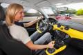 Opel-ADAM-IntelliLink www.e-motoring.com