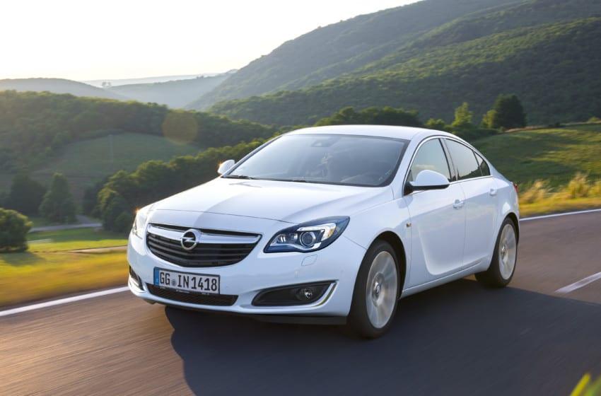 Mayıs'ta Opel fırsatları