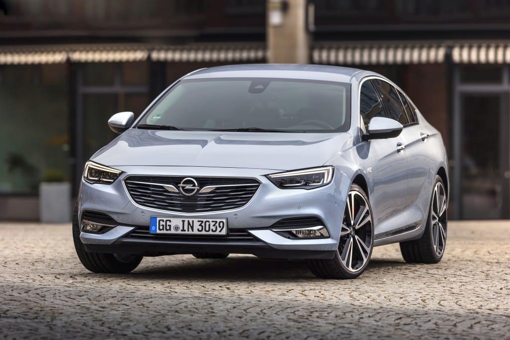 Opel-Insignia-Grand-Sport-305524