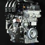 PSA Tremery www.i-motoring.com