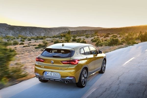 P90278985_lowRes_the-brand-new-bmw-x2