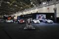 PeugeotAutoshow01