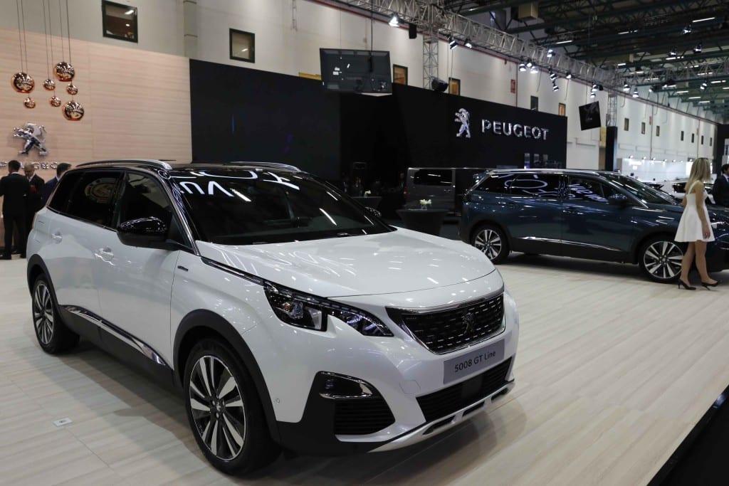 PeugeotAutoshow10
