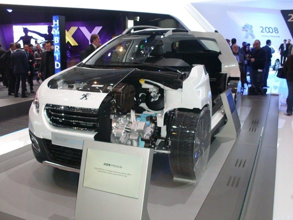 Peugeot_02