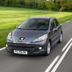 Peugeot_207 www.i-motoring.com