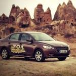 Peugeot_301_Türkiye www.i-motoring.com
