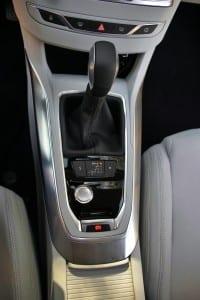 Peugeot_308 (24)