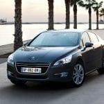 Peugeot_508_01