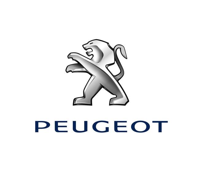 Peugeot'da Rambaud'nun yerini Maxime Picat alıyor