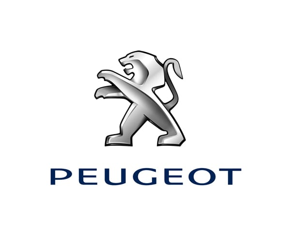 Peugeot'nun Türkiye'de atak yılı