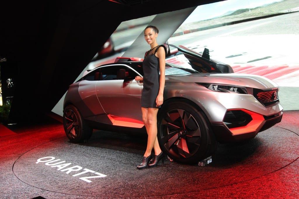 Peugeot_Mondial_01