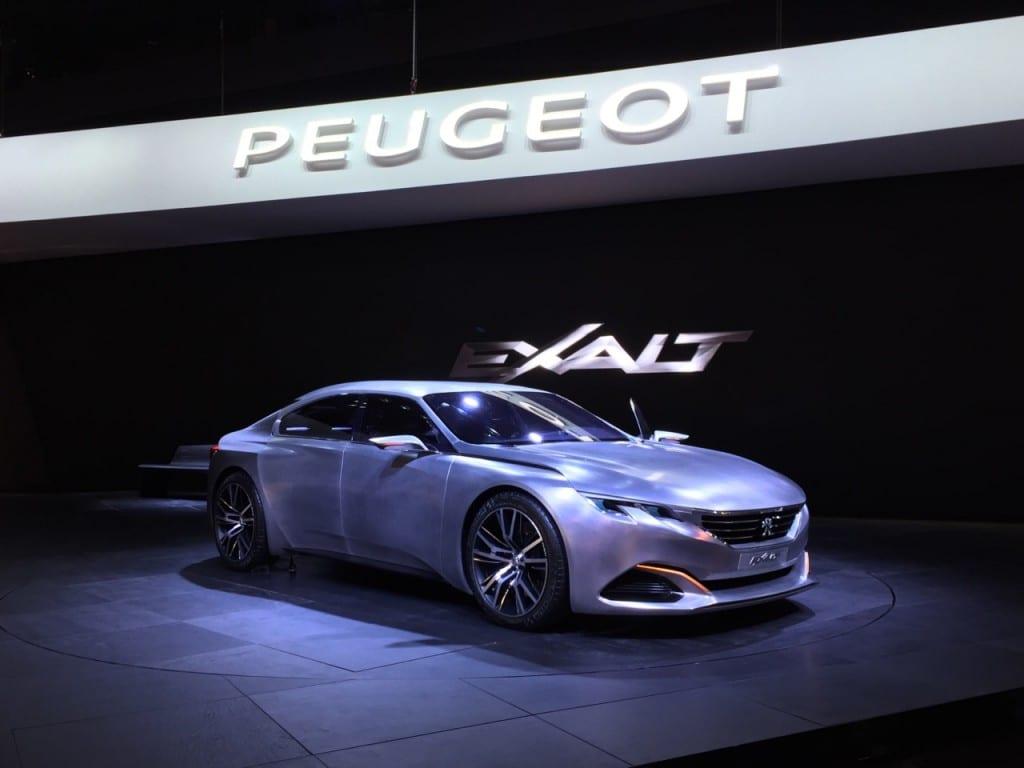 Peugeot_Mondial_08