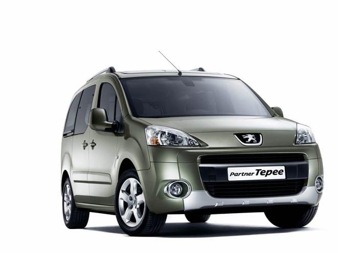 Kasım'da Peugeot fırsatları